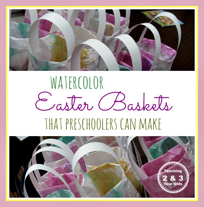 108 best easter activities pre k preschool images on pinterest easy homemade easter bags for kids negle