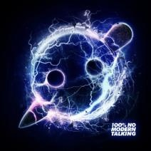 Knife Party - 100% No Modern Talking: Internet Friends, Music Tracking, Party'S, Parties, Knives, Knife Party