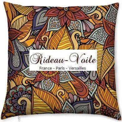 tissu textile motif imprim pagne wax style africain afrique rideau afri tissu imprim motif. Black Bedroom Furniture Sets. Home Design Ideas