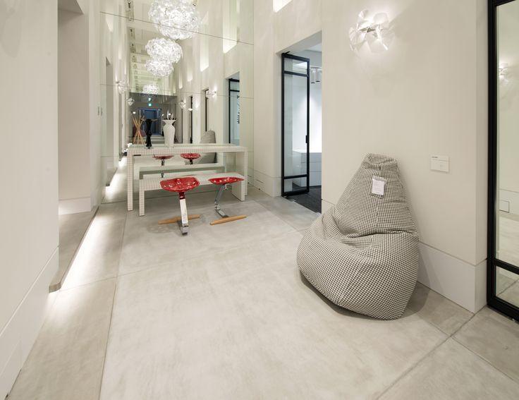 #sacco #mezzadro #quaderna #zanotta Organizer: Yamagiwa Corporation Venue:  Yamagiwa Tokyo
