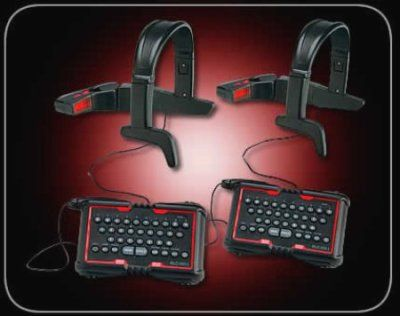 Influences Children High Tech Spy Gadgets New Technology Gadgets