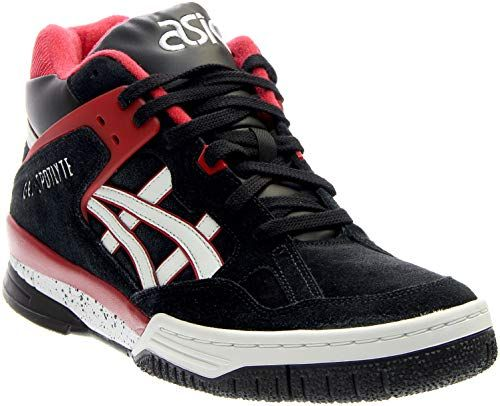 Top 10 Asics Basketball Shoes of 2019 | Products in 2019
