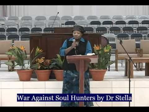 FIRE POWER DELIVERANCE MINISTRIES WITH DR STELLA IMMANUEL DELIVERANCE PRAYER AND SPIRITUAL WARFARE | Join our Deliverance Prayer Line: 712 432 0075. pin 835555#. Daily – 11pm – 12.30am US Central Time. The Violent Taketh it by Force. Do not Missed Tuesday Night Deliverance NIGHT on the prayer line.