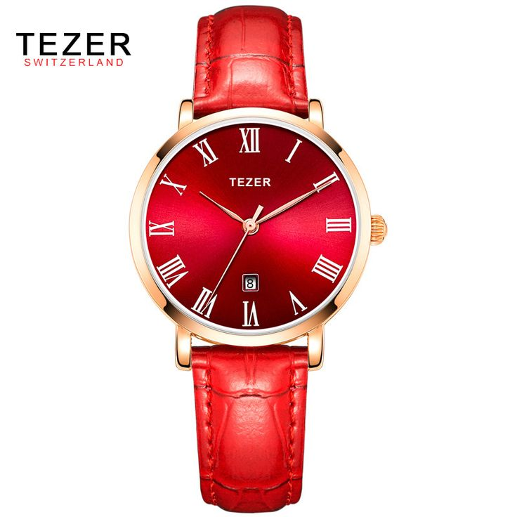 $32.56 (Buy here: https://alitems.com/g/1e8d114494ebda23ff8b16525dc3e8/?i=5&ulp=https%3A%2F%2Fwww.aliexpress.com%2Fitem%2FWatch-Women-TEZER-Brand-Luxury-Fashion-Casual-Quartz-Watches-Leather-Lady-Relojes-Mujer-Women-Wristwatches-Girl%2F32682505617.html ) Watch Women TEZER Brand Luxury Fashion Casual Quartz Watches Leather Lady Relojes Mujer Women Wristwatches Girl's Gift AB2027 for just $32.56