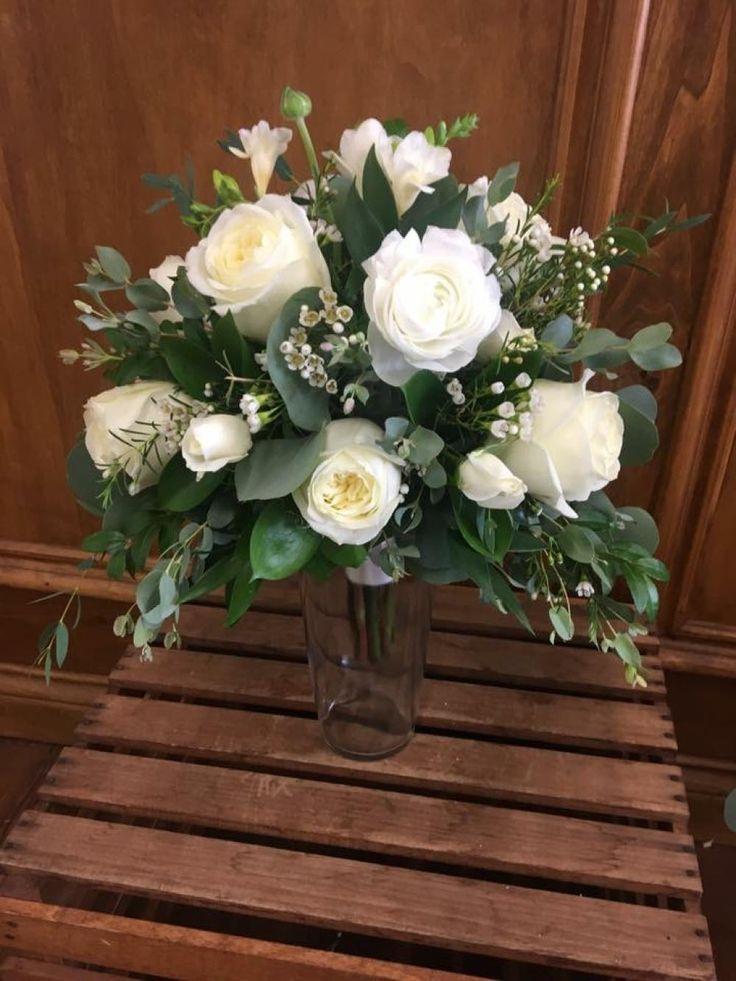 Cincinnati florist cincinnati oh flower shop lutz