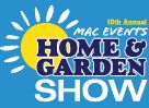 Home and Garden Show, Richmond Convention Center, February 8 - 10, 2013