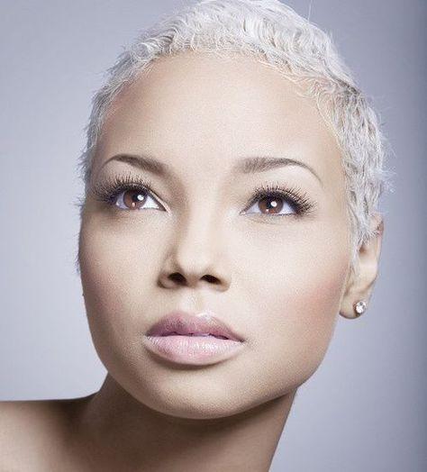 64+ best ideas hair short blonde natural – necie whiteto
