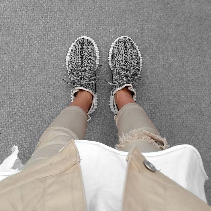 new style 1dd63 f520e ... adidas yeezy boost 750 kids silver ...