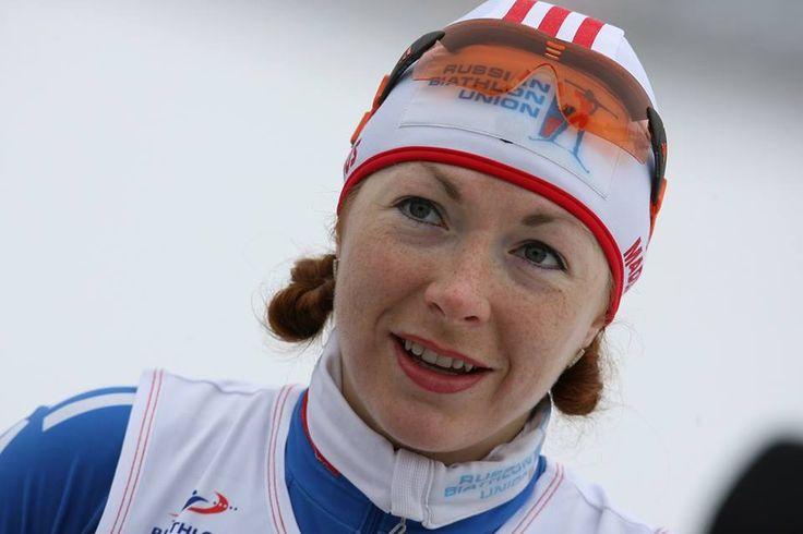 La Corée du Sud fait ses emplettes  Afin de présenter une équipe de biathlon d'un niveau correct lors des prochains JO 2018 de PyeongChang, la Corée du Sud commence à faire son marché en Russie en recrutant deux biathlètes...