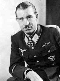 Adolf Galand