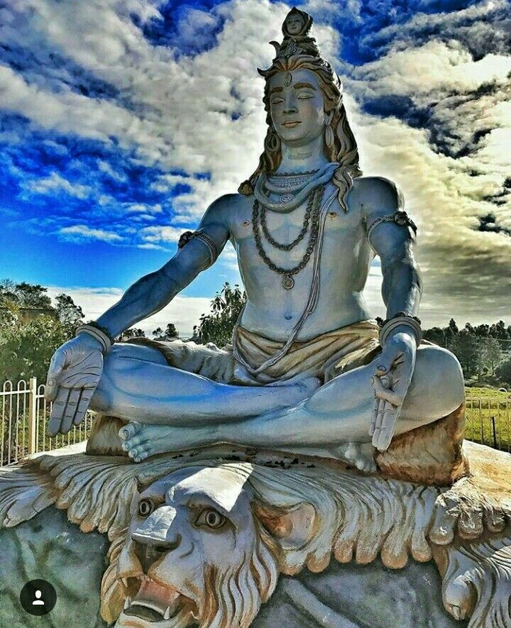 2835 Best Images About Shiva _/\_ On Pinterest