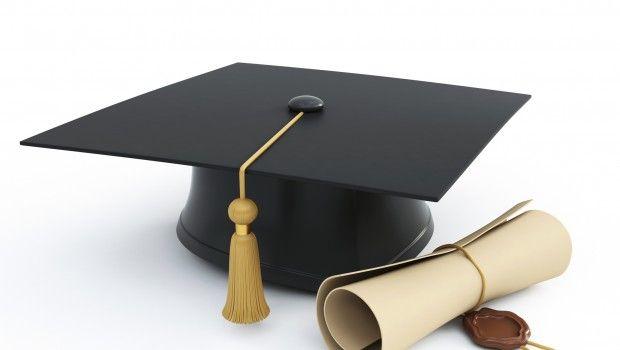 dia-graduacion-620x350.jpg (620×350)