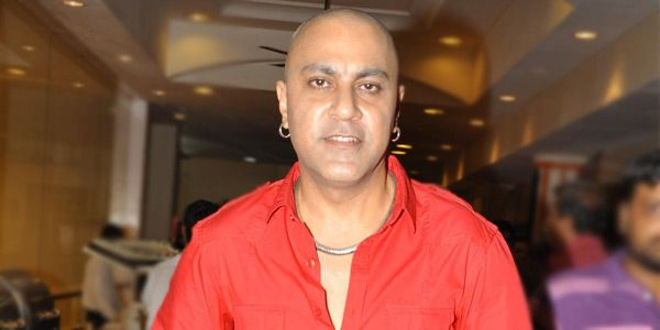 Baba Sehgal on Power Star song  http://www.myfirstshow.com/news/view/42111/-Baba-Sehgal-on-Power-Star-song--.html
