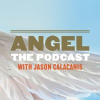 """Visit """"Angel"""" hosted by Jason Calacanis on SoundCloud"""