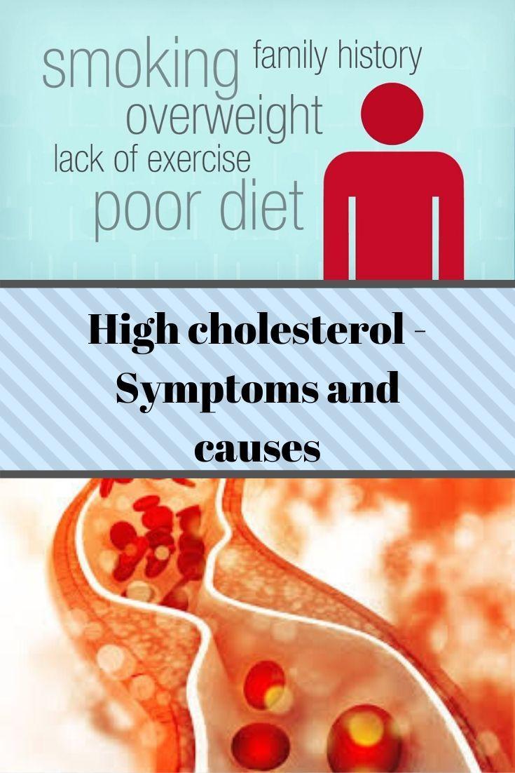 6c5a203657e7b71b62870d0adca91a08 - How To Get Rid Of Fat In Blood Vessels