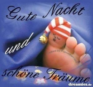 ich wünsche euch noch einen schönen abend und später eine gute nacht   - http://www.juhuuuu.com/2013/12/10/ich-wuensche-euch-noch-einen-schoenen-abend-und-spaeter-eine-gute-nacht-22/