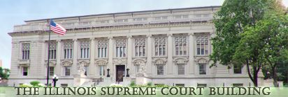 Name Change on the Illinois Supreme Court's Roll of Attorneys and ARDC Master Roll