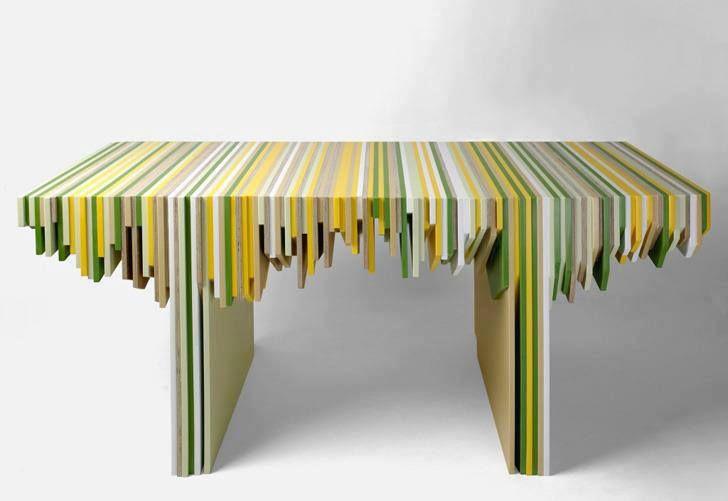 Designer Rabih Hage