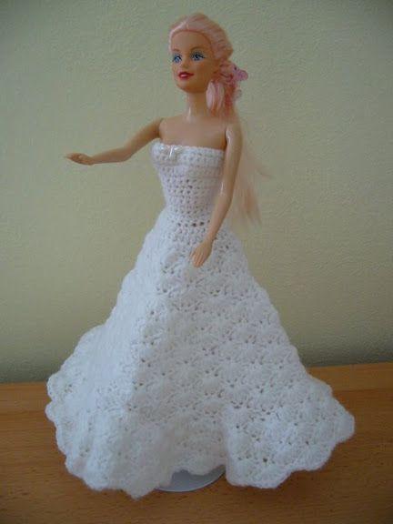 Barbie - Lucie Vis - Picasa Web Albums