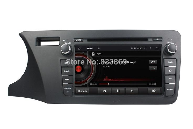 "1024*600 HD 2 din 8"" Android 5.1 Car audio Car dvd gps for Honda CITY 2014 Left With PC 3G WIFI Radio Bluetooth IPOD TV AUX IN     Tag a friend who would love this!     FREE Shipping Worldwide   http://olx.webdesgincompany.com/    Get it here ---> http://webdesgincompany.com/products/1024600-hd-2-din-8-android-5-1-car-audio-car-dvd-gps-for-honda-city-2014-left-with-pc-3g-wifi-radio-bluetooth-ipod-tv-aux-in/"
