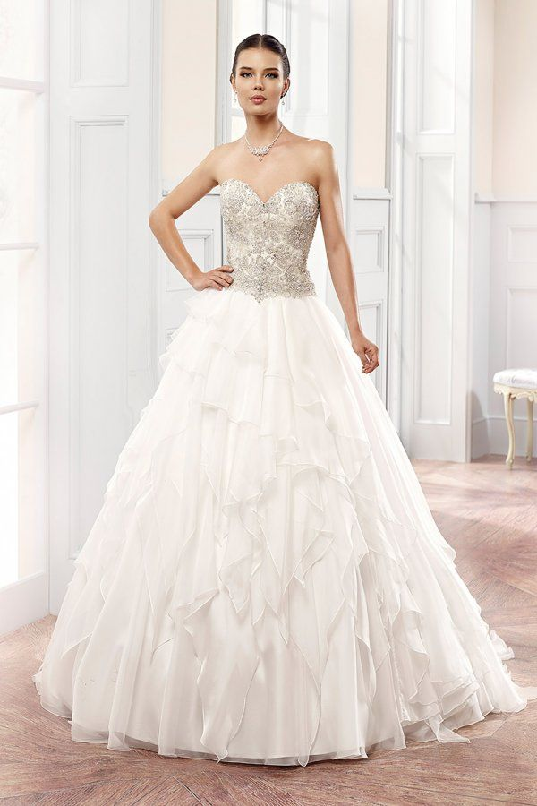 10 best images about wedding goals on pinterest romantic for Wedding dresses fargo nd