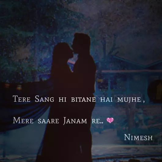 Best Couple Quotes In Hindi: 327 Best PunJaBI QuoTEs ,coUpLe Nd ThOuGhTs Images On