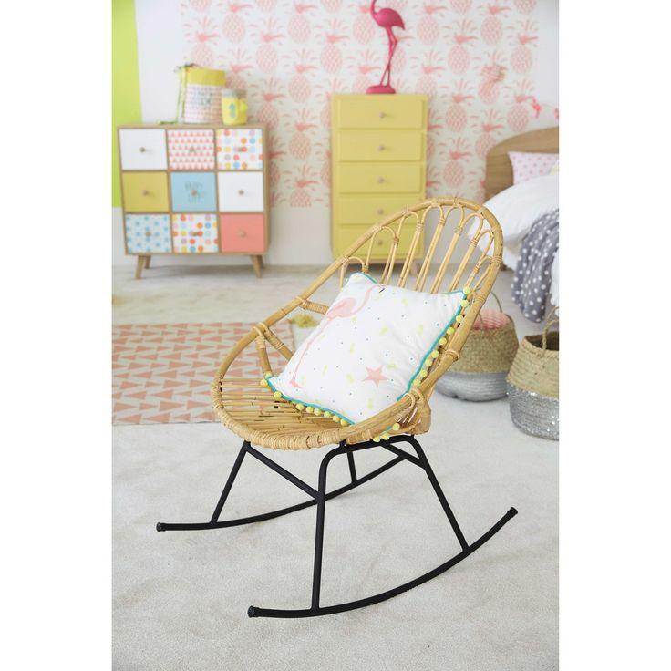 les 78 meilleures images du tableau cocooning relax sur. Black Bedroom Furniture Sets. Home Design Ideas