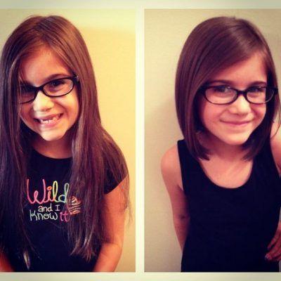 corte-cabelo-infantil-feminino-2