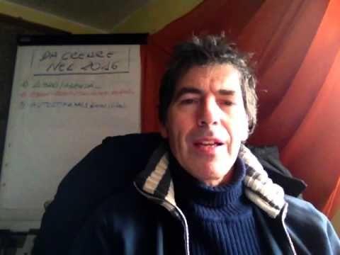 L'invito del coach motivazionale Giancarlo Fornei: fai un gesto d'amore e dona il tuo midollo osseo! (video)…