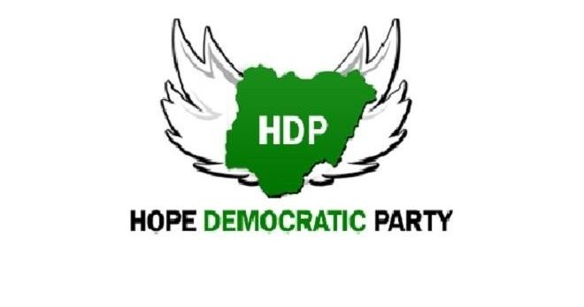 The Hope Democratic Party (HDP) in Bauchi State has given Governor Mohammed Abdullahi Abubakar three weeks ultimatum within which to fix a date for local government elections to avert street protest. In a letter to the governor dated April 25 jointly signed by its state chairman and secretary Alhaji Murtala Jibrin and Aliyu Shuaibu Ali respectively the party stated that they arrived at the decision after a meeting held on April 22 in Bauchi. The letter was captioned Three Weeks Ultimatum on…