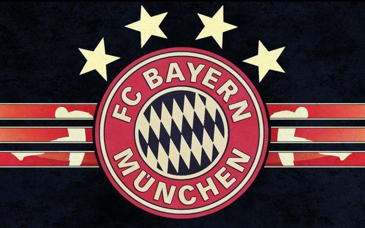 Fc Bayern Munich Wallpaper High Resolution: 17 Best Ideas About Sports Wallpapers On Pinterest