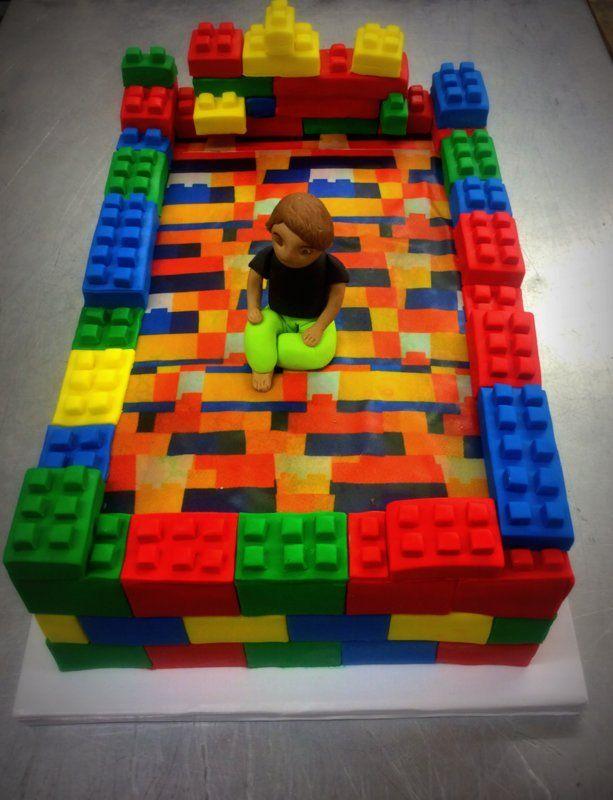 Lego Bedroom Decorating Ideas: Best 25+ Lego Bed Ideas On Pinterest