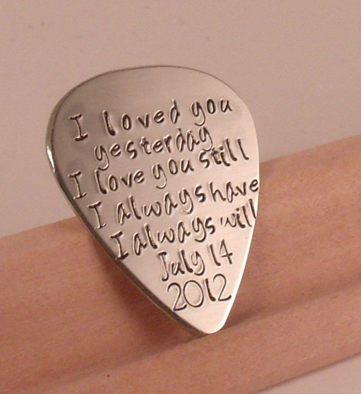 Great Wedding Gift Ideas: 153 Best Images About Anniversary Ideas On Pinterest