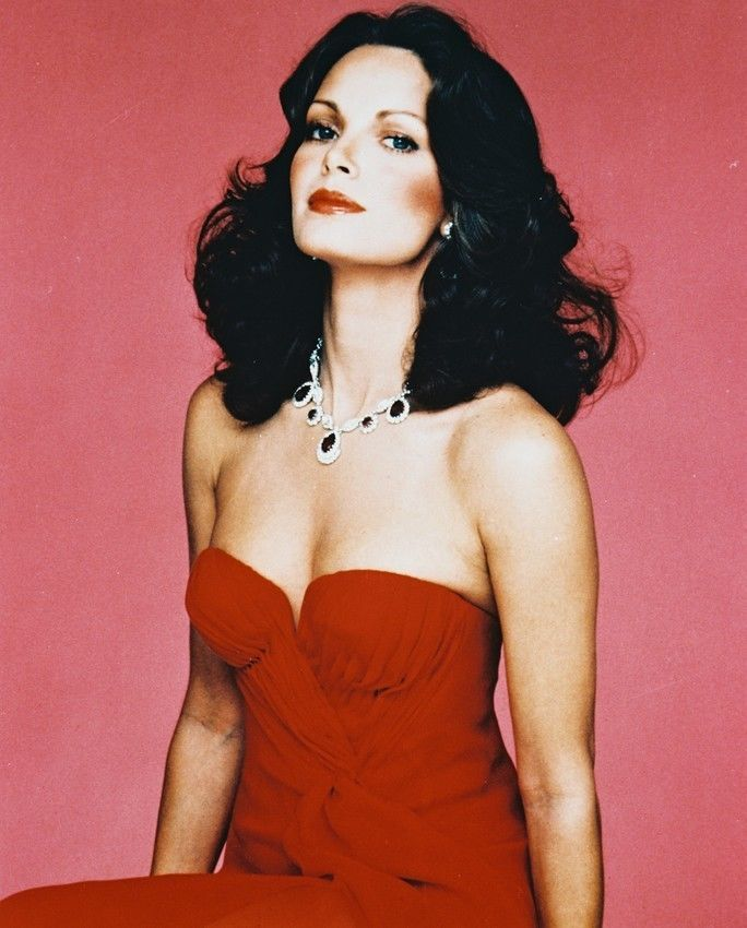 748 Best Ideas About Jaclyn Smith On Pinterest Actresses