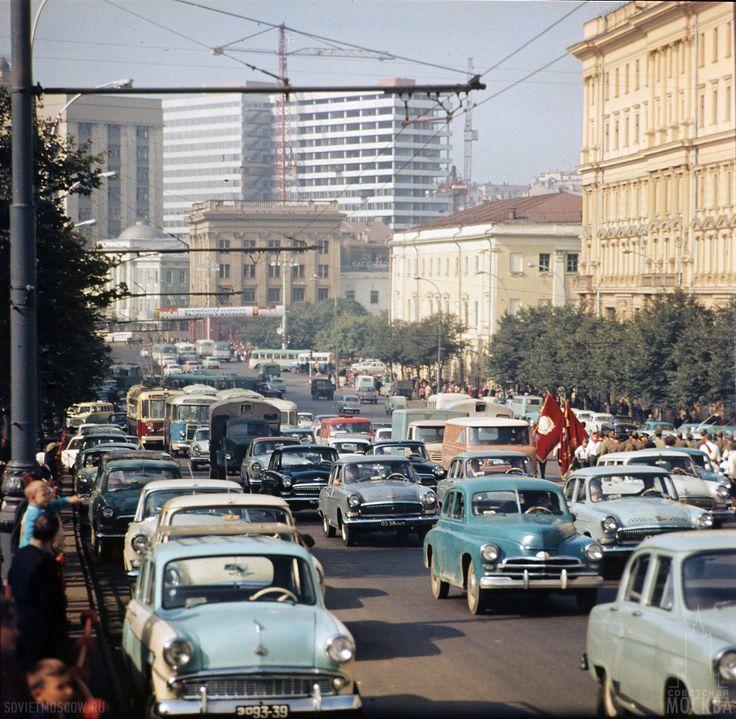 soviet-moscow-1968