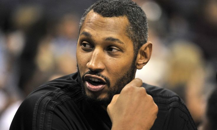 Jazz add more versatility, experience with Boris Diaw trade = A Utah Jazz offseason that has already seen the team pick up veterans George Hill and Joe Johnson just added some international flavor in Boris Diaw.  Tuesday, Utah took advantage of the San Antonio Spurs' need to.....