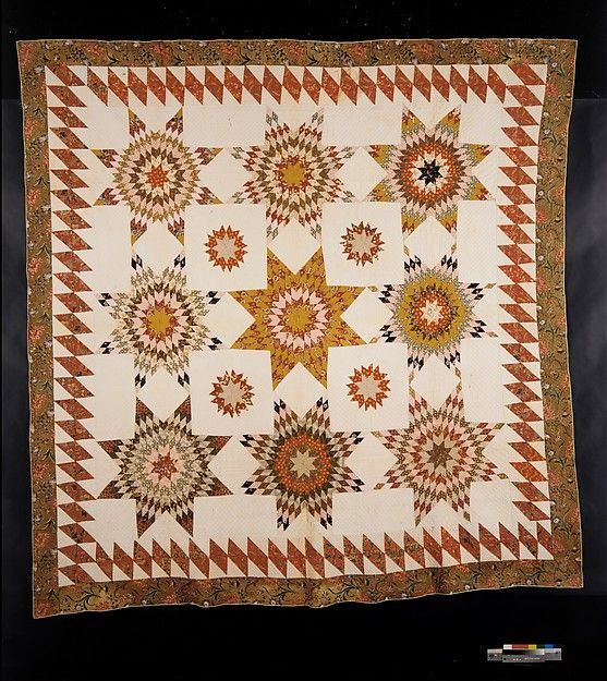 17 Best Images About Fabulous Quilts On Pinterest Grandmothers Hexagons And Hourglass