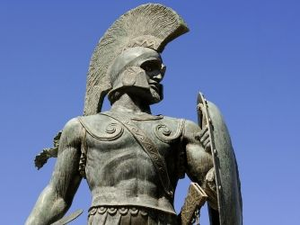 xerxes building program High school world history course  a supplement to your current curriculum and as an afterschool or summer skill building program  and king xerxes and the wars.