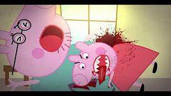 peppa pig mala - YouTube