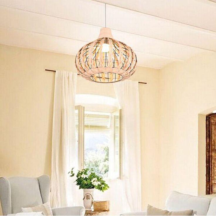 US 16054 New In Home Garden Lamps Lighting Ceiling Fans Chandeliers