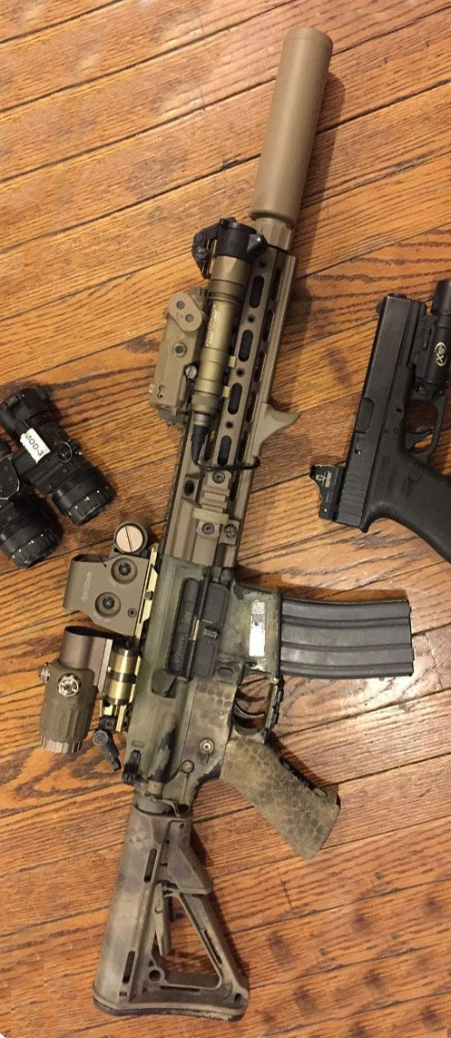 Best Ar 15 Furniture Accessories Armalite Ar 15 Rifles Wiki