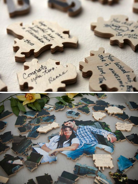 Unique Guestbook Ideas » Alexan Events | Denver Wedding Planners, Colorado Wedding and Event Planning