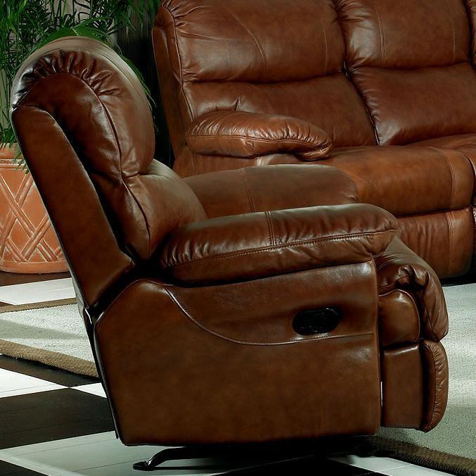 wayside furniture in akron ohio