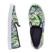 Zapatillas Reef Marcy High Slip On Mujer (27111484)