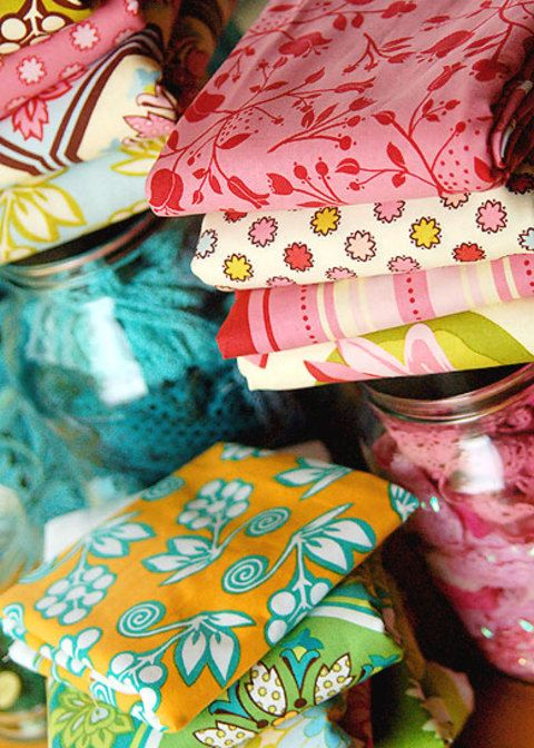 **TIP - How to shop for Fabric Online - Really Great Information.