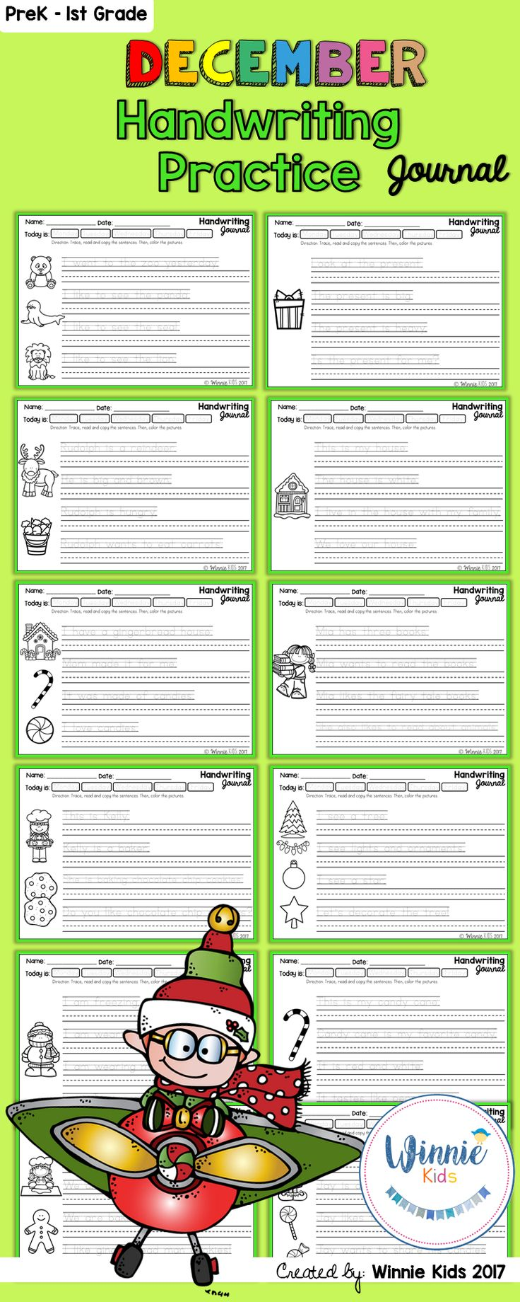 Worksheet Handwriting Practice Sentences best 25 handwriting practice sentences ideas on pinterest december journal