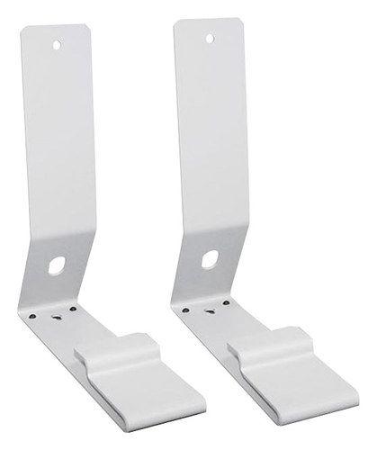 "SunBriteTV - Tabletop Stand for Select SunBrite TV 32"" Outdoor TVs - White"