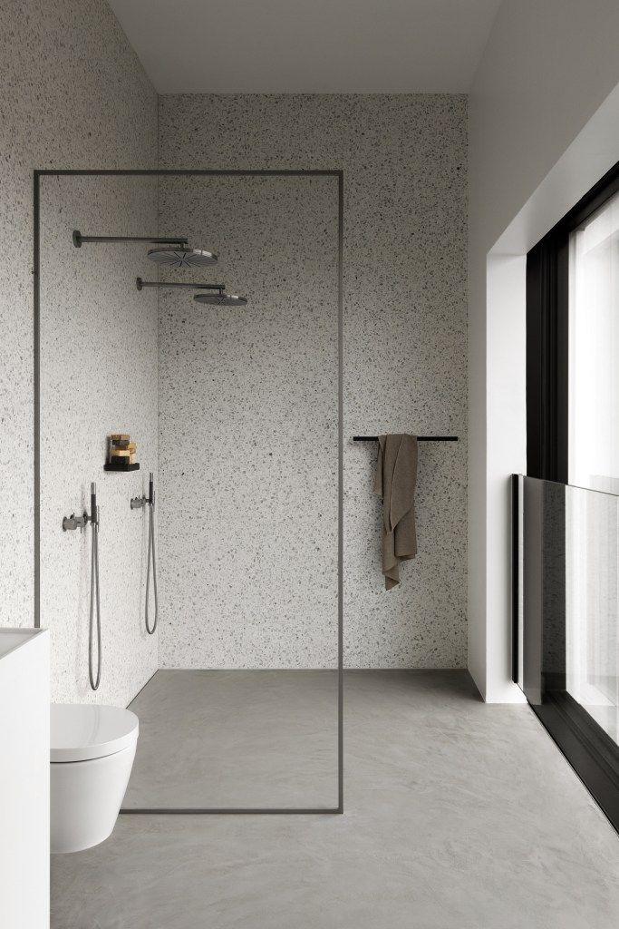 Menu Collection 2019 Minimalist Bathroom Contemporary Bathroom