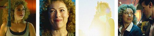 River Song :From the Timelord's archive.. Doctor and his companions traveling through time and space. http://pinterest.com/timelordarchive/doctor-who-2/