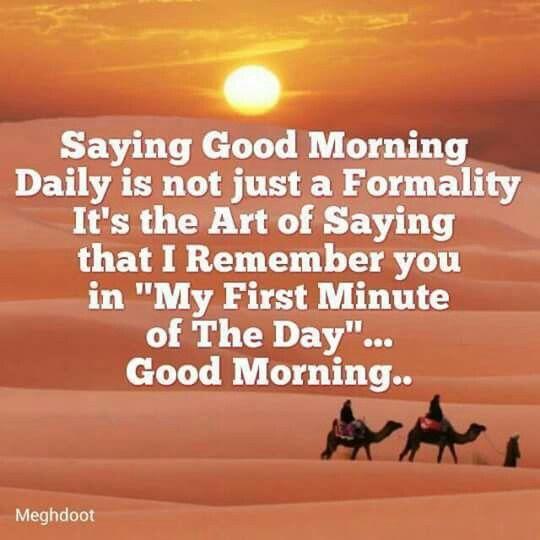 Good Morning Sunshine Vilma Santos : Best good morning images on pinterest betty boop